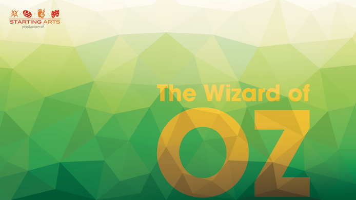 featured wizard of oz