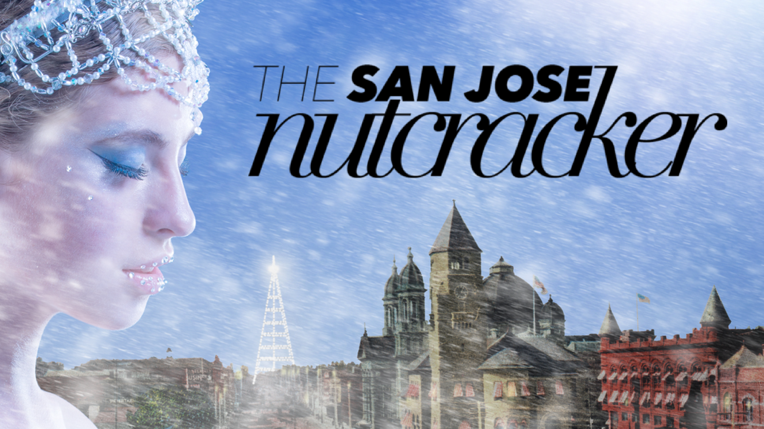 Nutcracker 2019 Featured